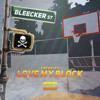 Download Love My Block Mp3