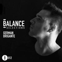 Balance Selections 012: German Brigante