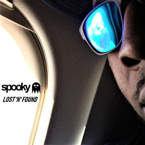 DAVINCHE - GOTTA MAN - SPOOKY REFIX (2006)