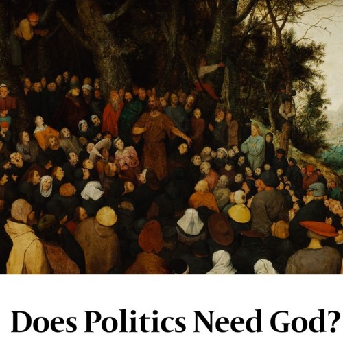 Can the Separation of Church and State be Sustained? | Prof. Paul Rahe