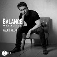 Balance Selections 018: Paolo Mojo