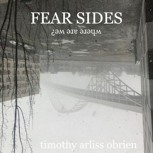 fear sides