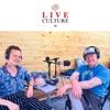 Chef Michael Zonfrilli & Patrick Otterson - Co-founders at Live Culture Cafe - Seg 1