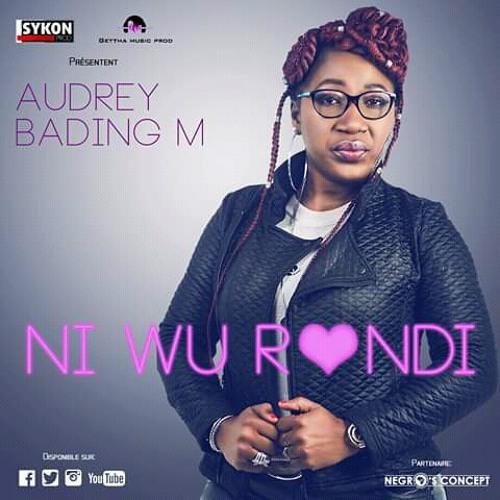 Ni Wu Rondi (Single)