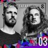 Section 8 Podcast #3 - Monkey Safari