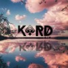 KARD - Living Good (Special Thanks To) Lyrics [Color Coded Han Rom Eng]