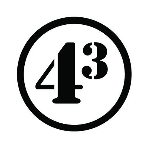 SHIELD LOCK - Q1.7: EPISODE 40 - 43Feet: A Leadership Podcast