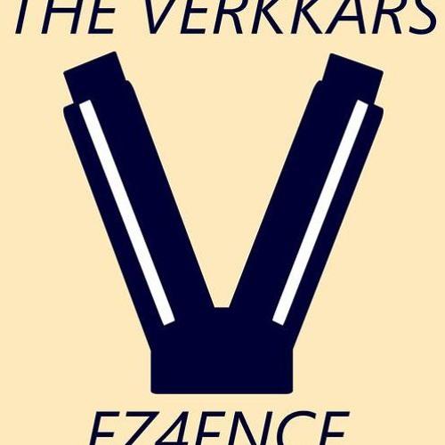 The Verkkars