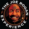 118 - Jed's interview with JOE ROGAN!!!!!