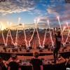 NGHTMRE & Slander - Live @ Ultra Music Festival 2019 (Miami) - 30 - 03 - 2019