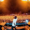 Zedd - Live @ Ultra Music Festival 2019 (Miami) - 30 - 03 - 2019