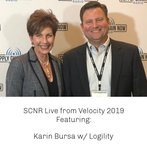 """Key Takeaways From Velocity 2019"" - SCNR Episode 65"