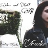 AFI Silver And Cold (Cover)