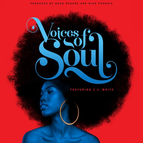 "EASTWEST Voices of Soul - ""Sunday Blues"" by Joe Tedeschi"