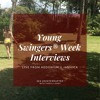 Show 26: Young Swingers® Week Interviews Live from Hedonism II Negril