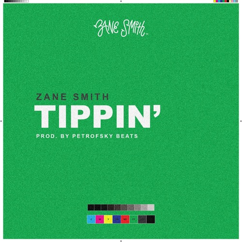 Tippin' (prod. by Petrofsky Beats)