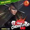 Cherry Pop Nina Flowers Teaser Set