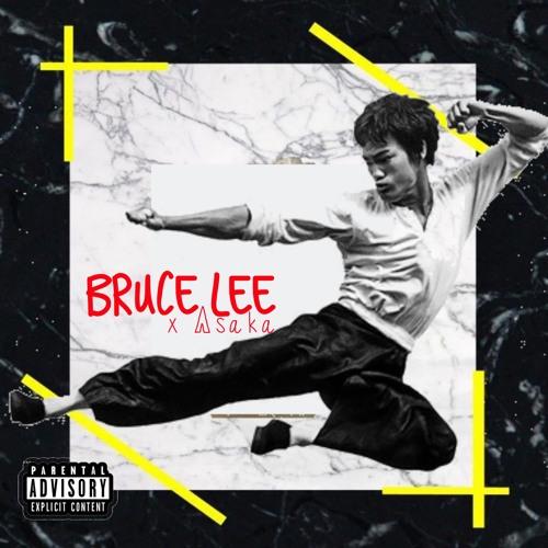 Asaka - Bruce Lee