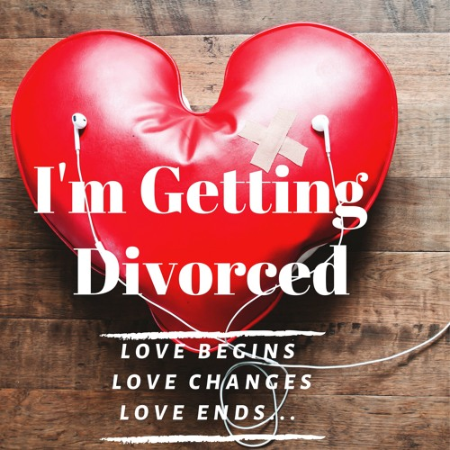 Episode 1: The Reason I'm Getting Divorced & Cardi B Vs. Offset