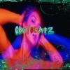 Calvin Harris - Dollar Signs ft. Tinashe   2019 Sample   Diplo EDM Remix  🔥[prod.by GBOYBEATZ]
