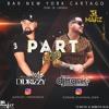 Download DJ FRANK PLATINUM CREW LIVE AT CARTAGO BAR NEW YORK 2PARTE Mp3