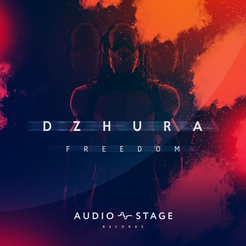 Coming soon - Audio Stage Records