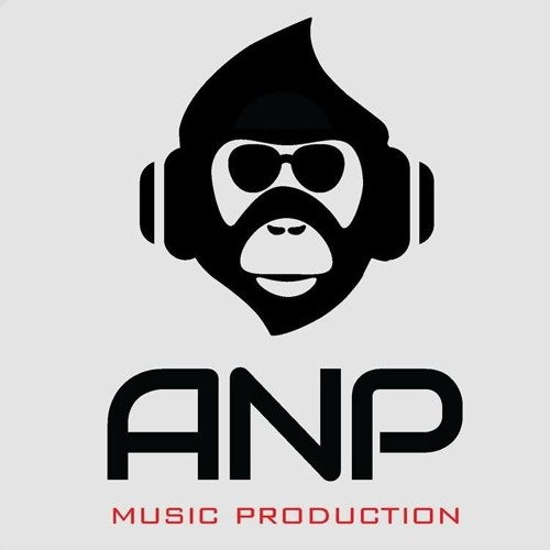 Voice over demo ANP Music Production