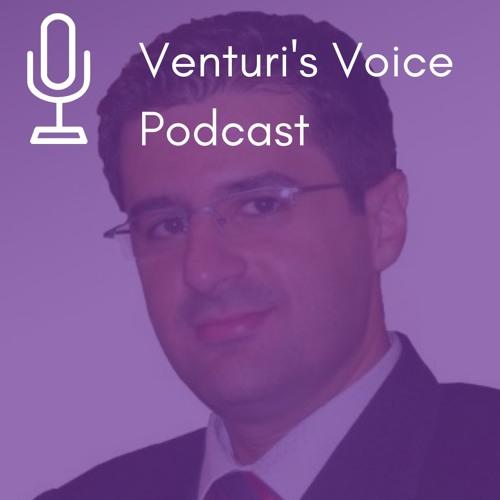 Embracing emerging technologies, artificial intelligence - Ashraf Murtada