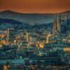 Know more about Sagrada Familia