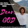 Dear God How do I change my breathing habit? Guest Nevsah F. Karamehmet