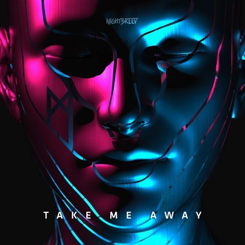 MYST - Take Me Away
