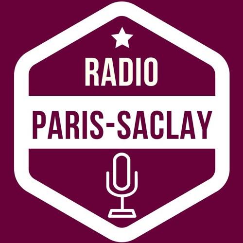 Impr'audio 16 - 02 - 2019