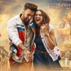 -AGAR TUM SAATH HO- Full VIDEO Song - Tamasha - Ranbir Kapoor, Deepika Padukone