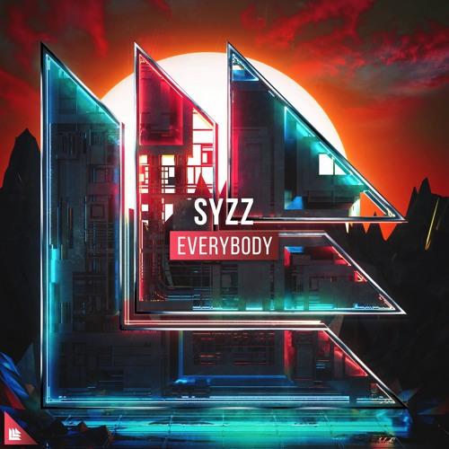 Syzz - Everybody