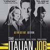 Chasin' Statham #8 - The Italian Job (2003)