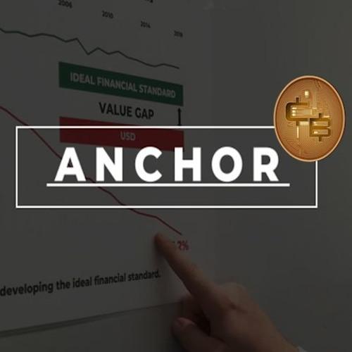 Coin Boys (Anchor)with Andrew Sarega