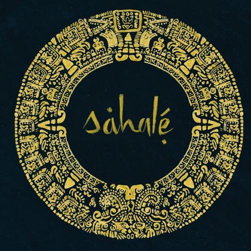 Sahalé - Magharibi