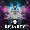 GRAViiTY - Union Youth (MP3 quality)
