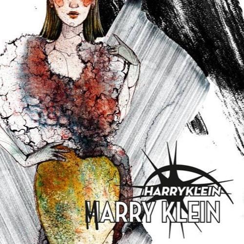 GLITTORIS_Podcast#002 - MARRY (MarryKlein@HarryKlein28.03.19)