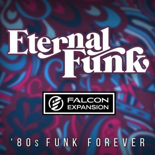 Eternal Funk by Torley