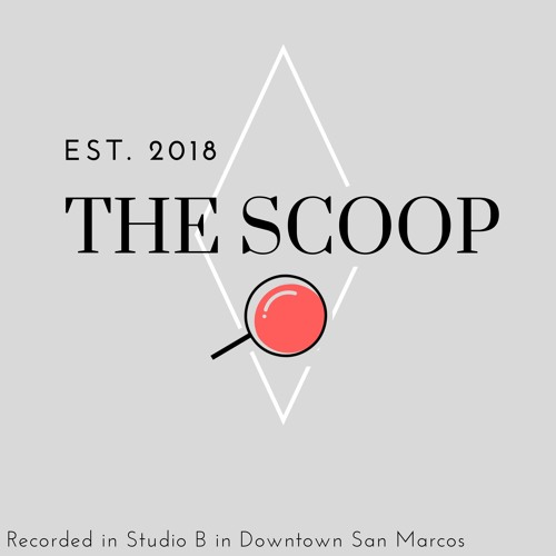 Scoop Sports: Cowboys update, Lebron's legacy and who is the greatest tight end of all time?