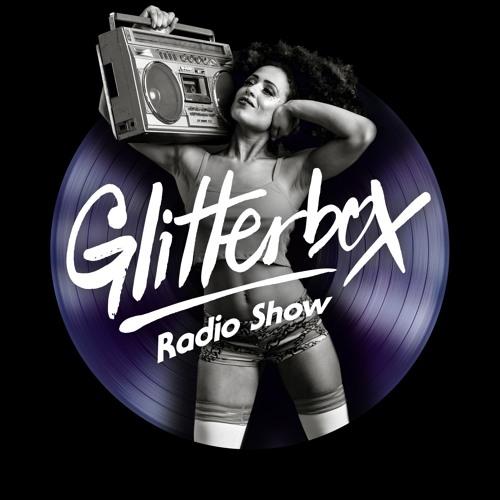 Glitterbox Radio Show 105 presented by Melvo Baptiste