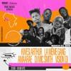 Kwesi Arthur | Boiler Room True Music Africa: Ghana