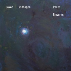 Jakob Lindhagen - In The Machinery (Aisling Brouwer Rework)