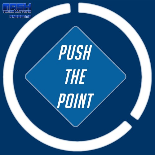 Push The Point