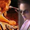 I MIss You More Susan A Stevens Ivana J Fisher