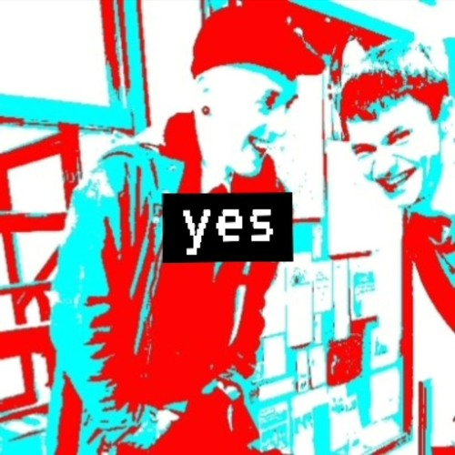 Yes (Demo)