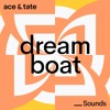Ace & Tate Sounds - special mix by DJ Dreamboat