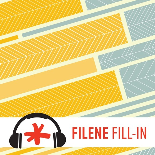 Filene Fill-In Ep. 47: Who Do Credit Unions Belong To? (You might be surprised)