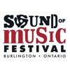 Episode 34 - Burlington Sound of Music Festival